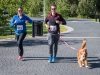 2017 Doggie Mile 11