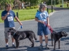 2017 Doggie Mile 4